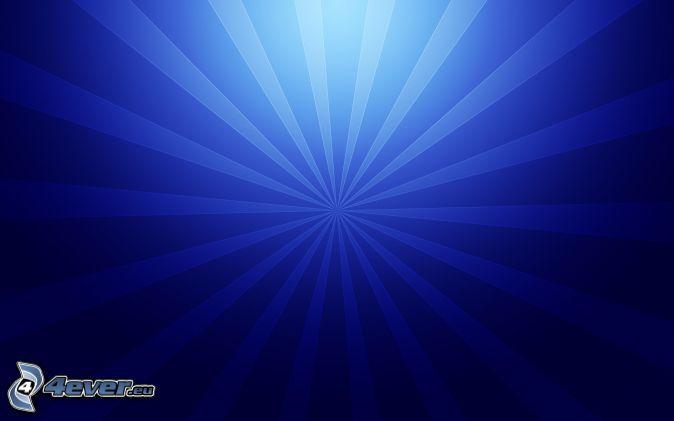 hintergrundbilder abstrakt blau streifen - photo #12