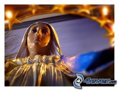 am Fest der Heimsuchung der Heiligen Jungfrau Maria Die