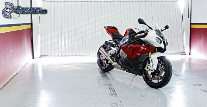 Bmw motorrad - Garage moto bmw belgique ...