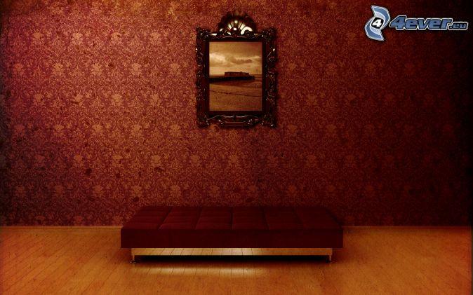 couch wohnzimmer:Bild , Wohnzimmer , Sofa