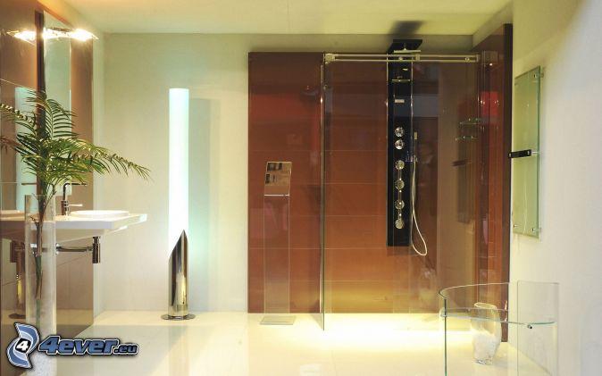 Led Lampe F?r Dusche : Lampe F?r Dusche : Bad , Dusche , Waschbecken , Lampe