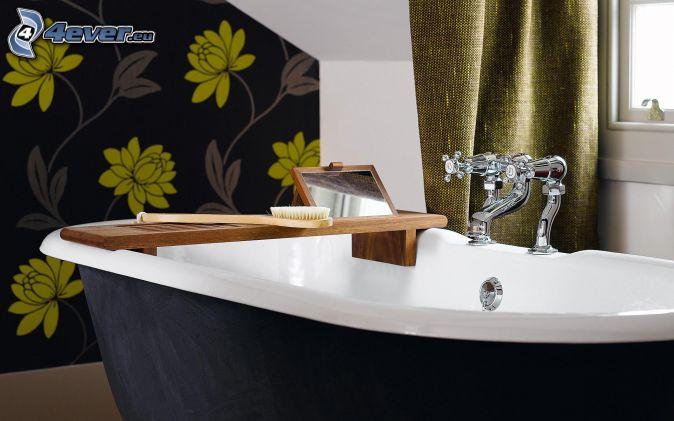 tapete. Black Bedroom Furniture Sets. Home Design Ideas