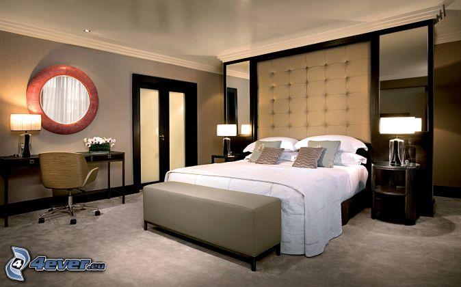 Schlafzimmer lampen modern übersicht traum schlafzimmer