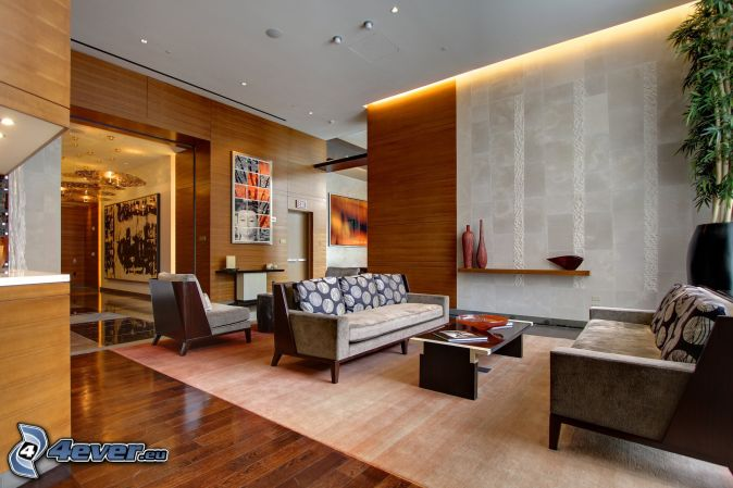 wohnzimmer couch modern:Wohnzimmer , Couch , Sofa
