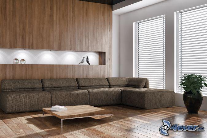 wohnzimmer couch modern:Wohnzimmer , Couch