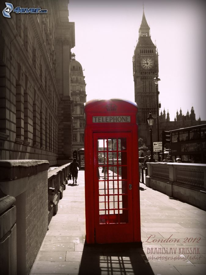 Telephone Booth  Definition of Telephone Booth by Merriam