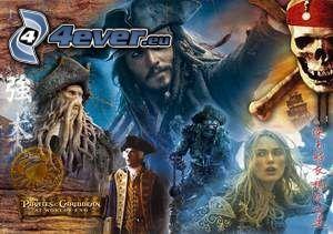 Piraten Der Karibik Musik