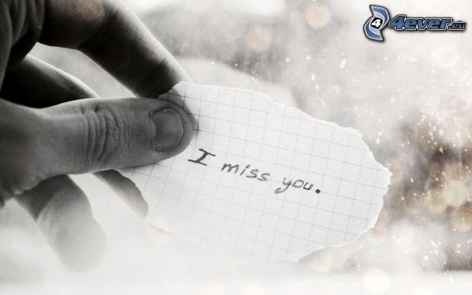 Kostenlose Ich vermisse Dich Bilder, Gifs, Grafiken