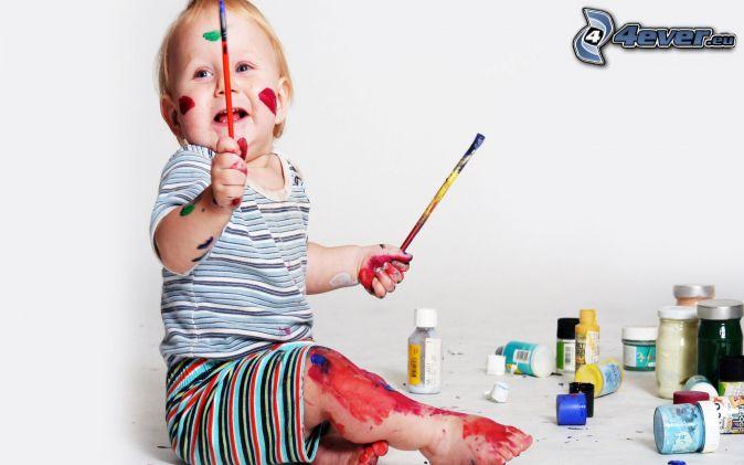 Ausgezeichnet Färbung Aktivitäten Für Kinder Ideen - Ideen färben ...