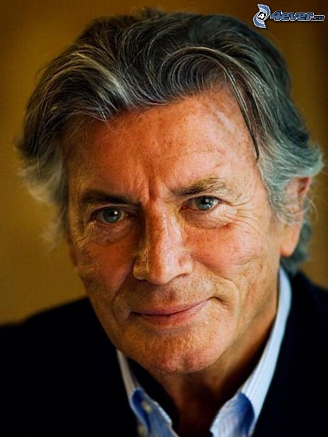 Pierre Brice Net Worth