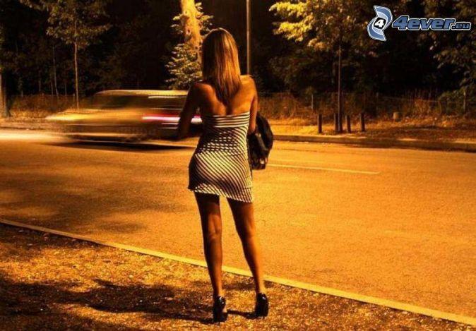 bilder prostituierte prostituierte erzählt
