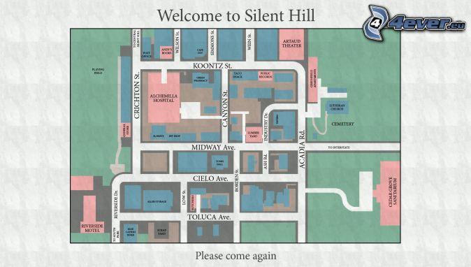 [Image: silent-hill,-karte-191022.jpg]