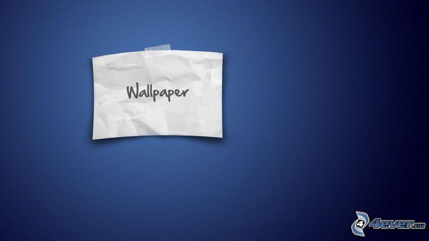 wallpaper, Hintergrund, Papierchen, Aufkleber