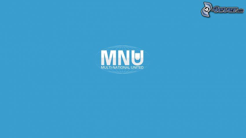 District 9, logo