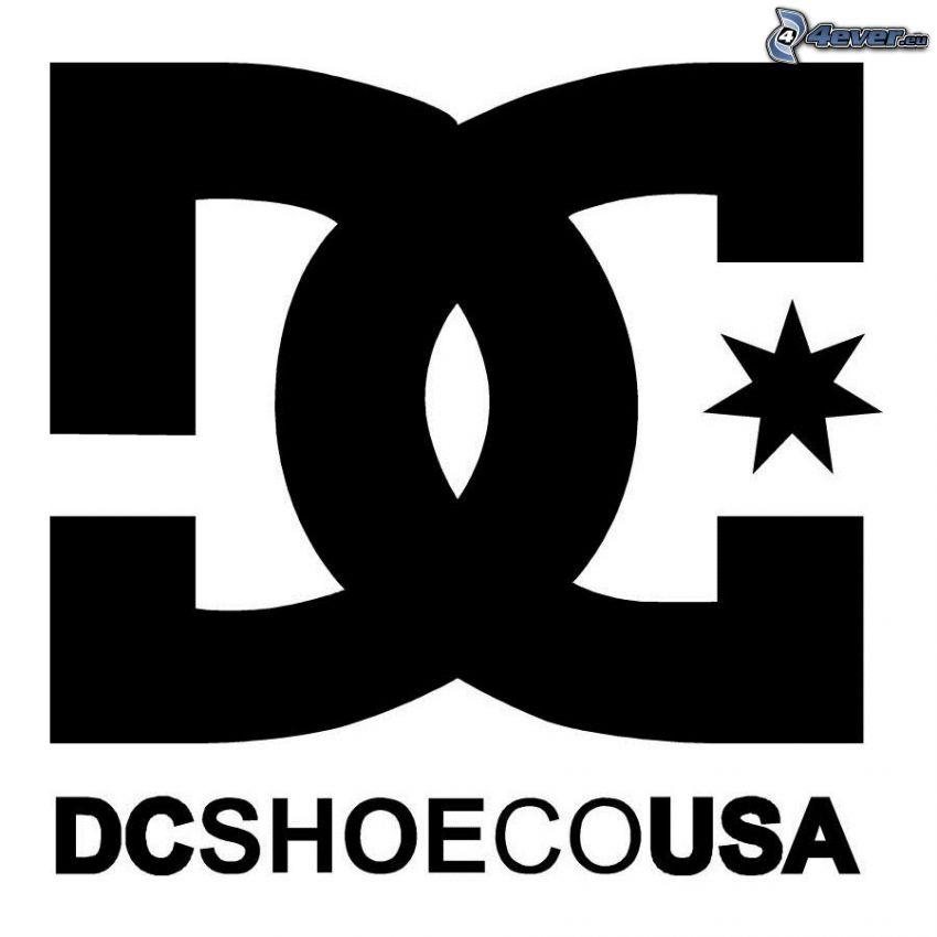 DC shoe CO usa