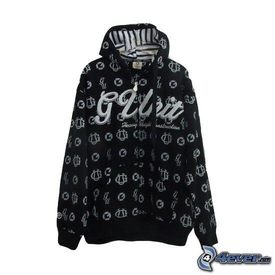 G-Unit, Sweatshirt