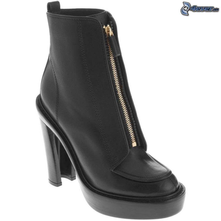 Schuhe Manolo Blahnik