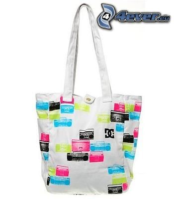 Tasche, DC Shoes