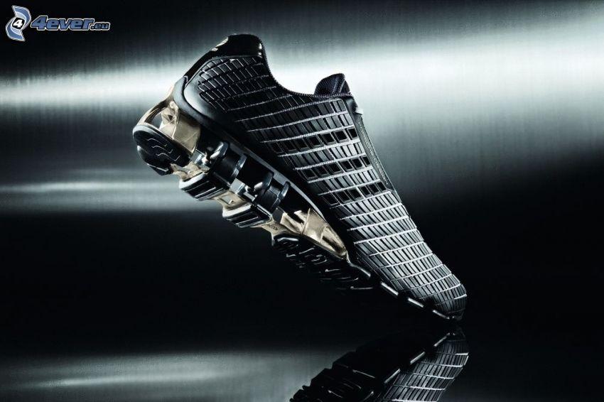 Turnschuh, Adidas