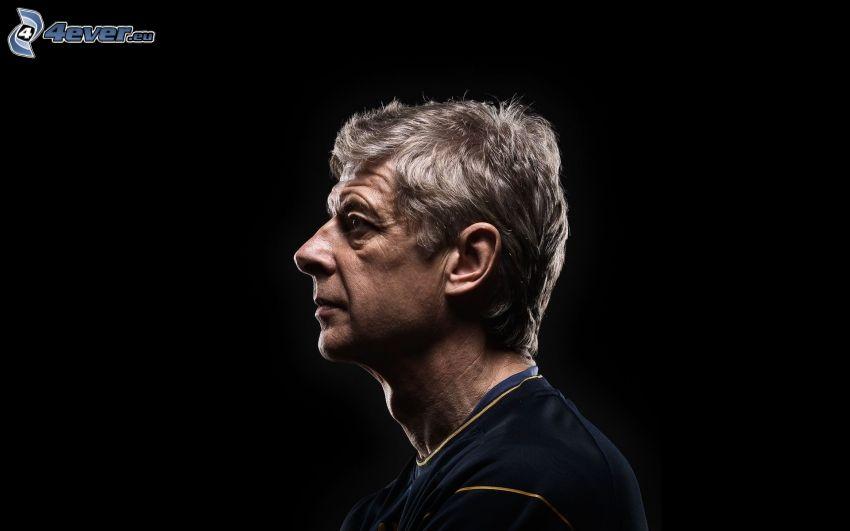 Arsène Wenger, Fußball-Trainer