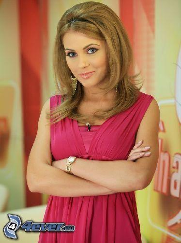 Andreea Pătraşcu