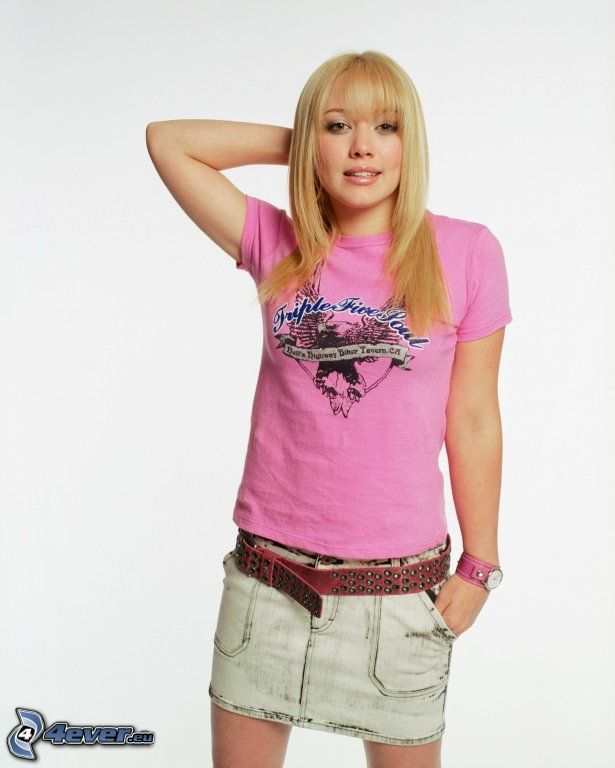 Cinderella Story, Hilary Duff, Sam