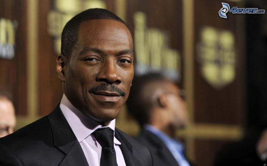 eddie murphy excuse letter Like plead excuse my dear aunt sally, does anybody have a way to remember pemdas like a sentence.