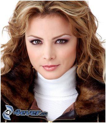Silvia Navaro, Paloma
