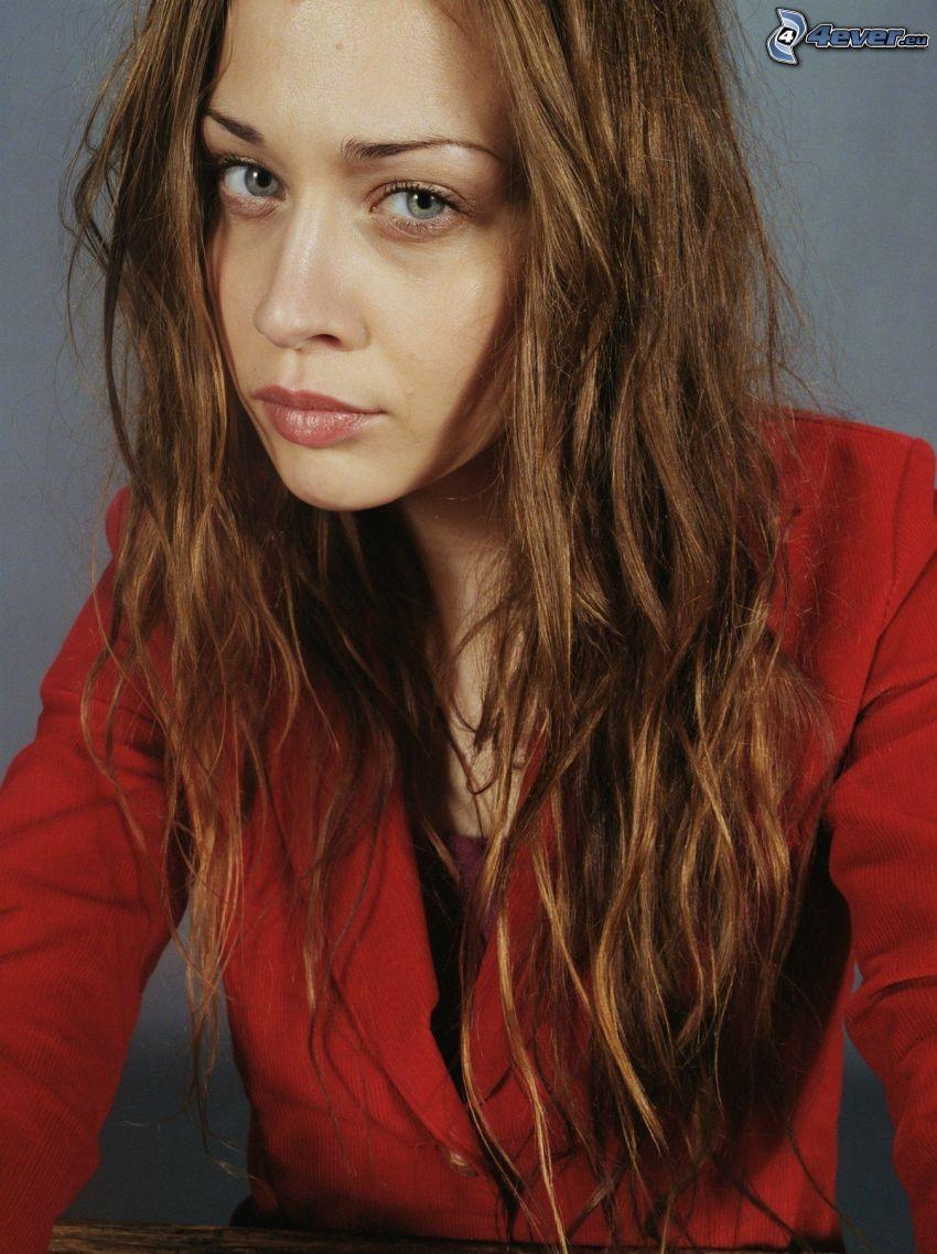Fiona Apple, Jacke