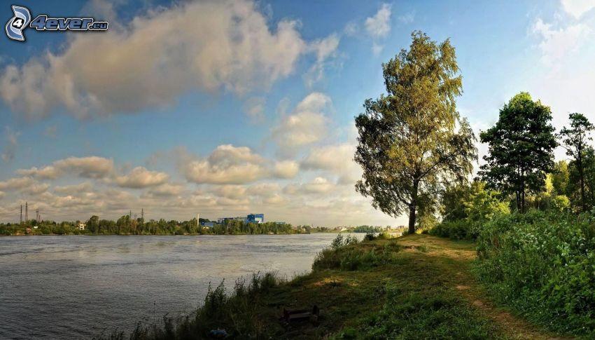 See, Ufer