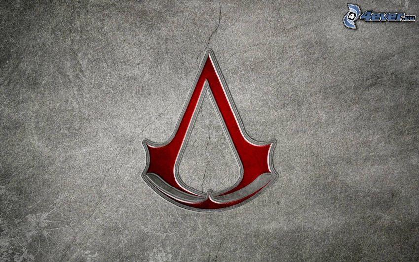 Assassin's Creed, logo
