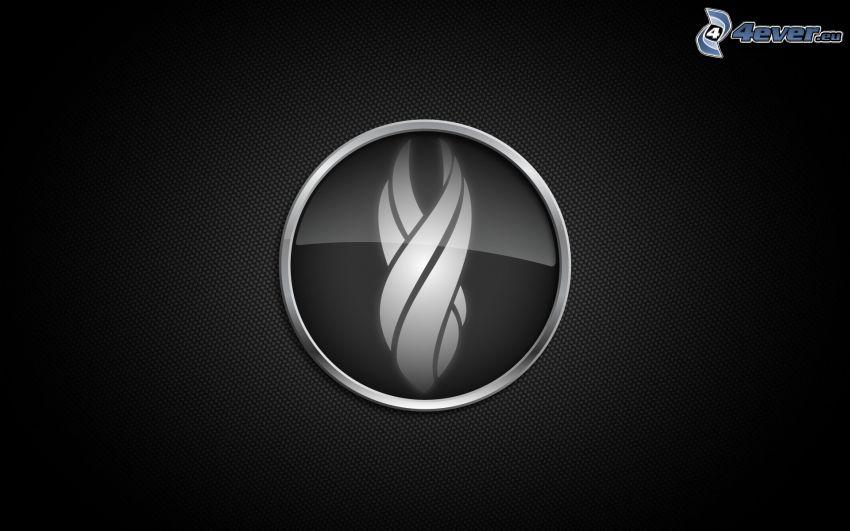 Dead Space, logo