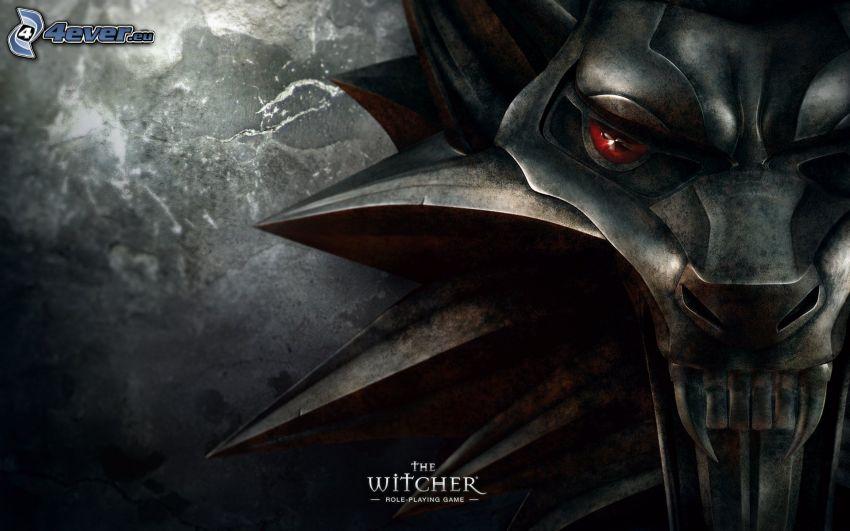 The Witcher, Werwolf