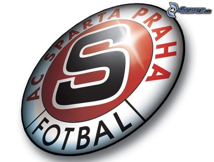 AC Sparta Praha, Fußball