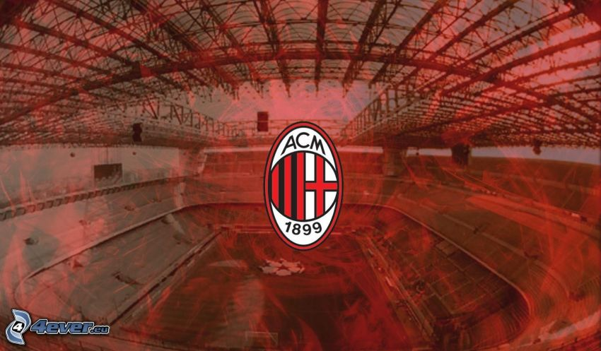 Klub, logo