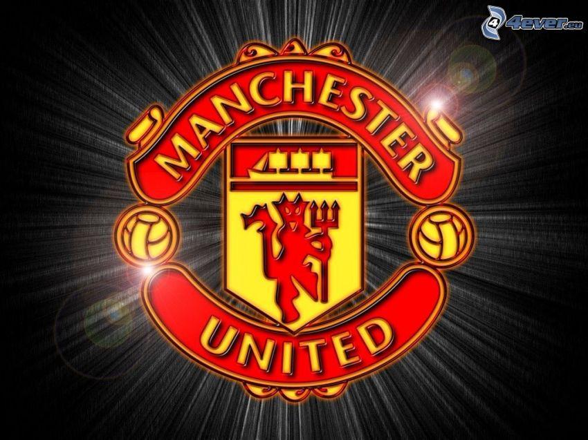 Manchester United, Fußball