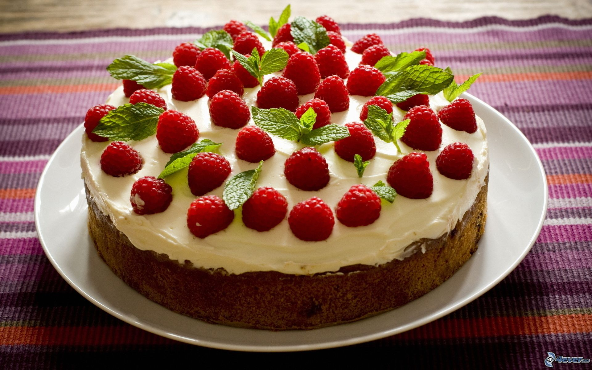 Kuchen Bilder kuchen 160246 jpg