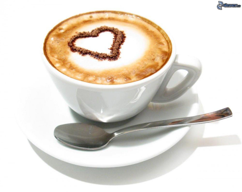 tasse-kaffee,-herz-219165.jpg