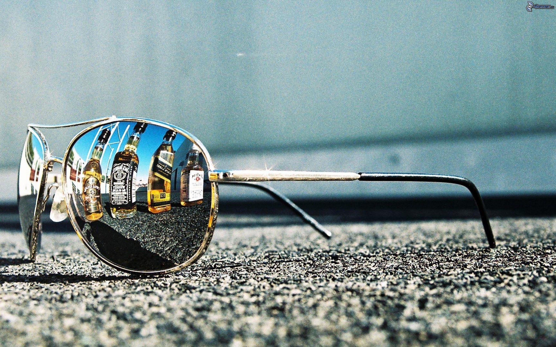 Converse Sonnenbrille Reel