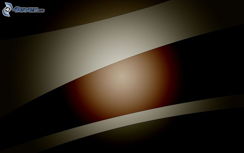 abstrakt bakgrund