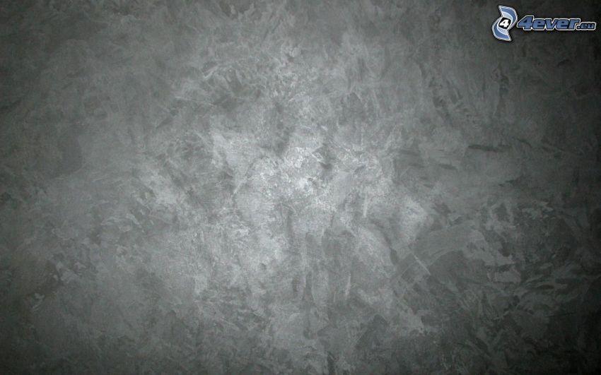 grå bakgrund
