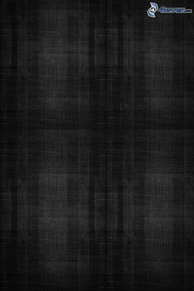 trä, grå