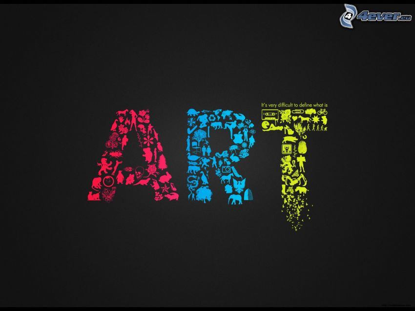 konst