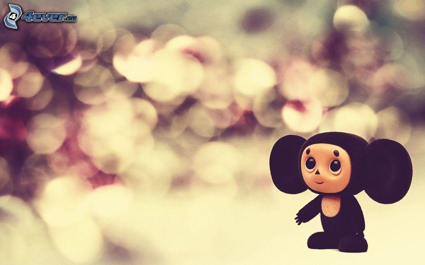 leksak, Mickey Mouse