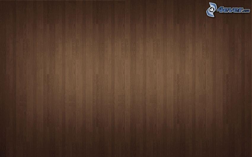 tapet, brun bakgrund