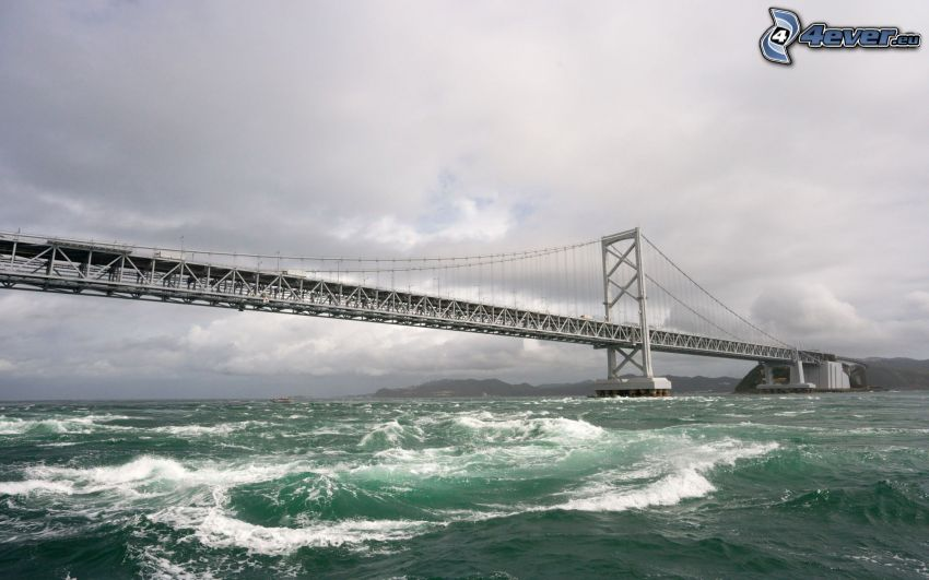 järnbro