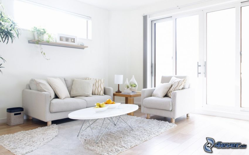 vardagsrum, säte, soffa