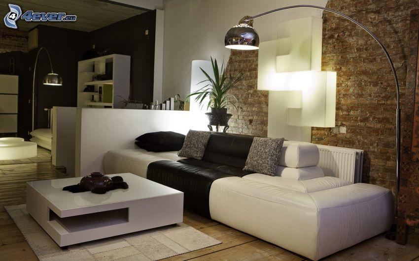 vardagsrum, säte