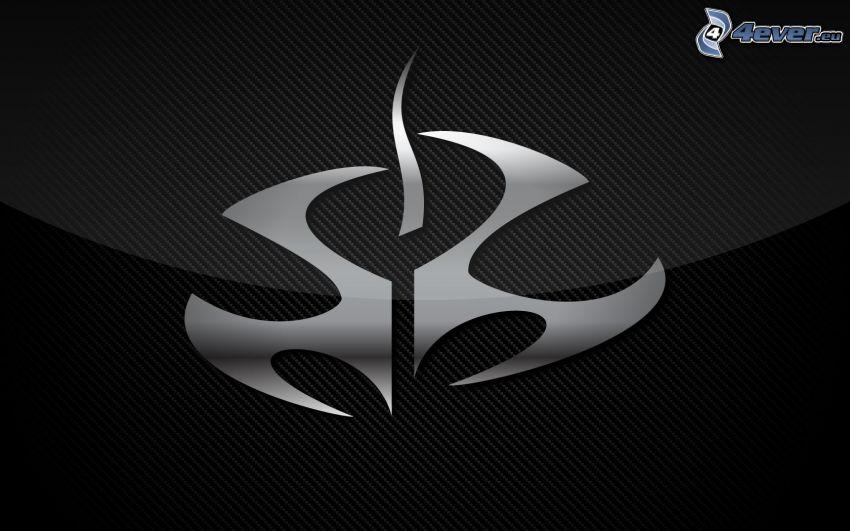 Hitman, logo