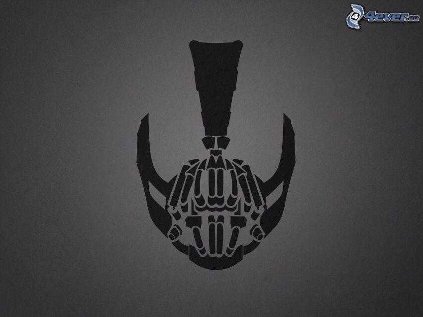 Bane, logo
